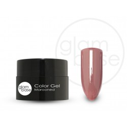 Color Gel Marooned