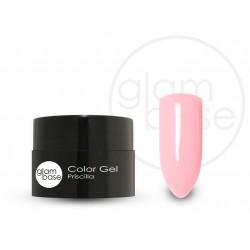 Color Gel Priscilla -5ml-