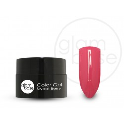 Color Gel Sweet Berry