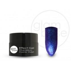 Effect Gel Chameleon Cosmic Violet