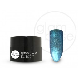 Effect Gel Chameleon Bay Blue -5ml-