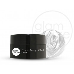 Pure-Acryl Gel Clear -15ml-