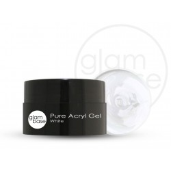 Pure-Acryl Gel White -15ml-