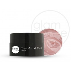Pure-Acryl Gel Nude -15ml-