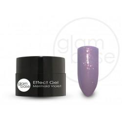 Effect Gel Mermaid Violet -5ml-