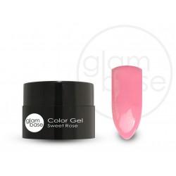 Color Gel Sweet Rose -5ml-