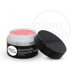 Boomtastic Babyboomer Gel Soft Pink-30ml-