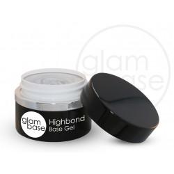 Highbond Base Gel