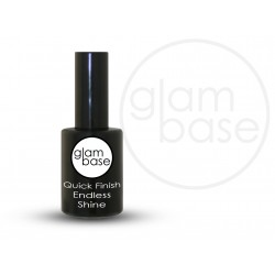 Quick Finish Endless Shine -15ml-