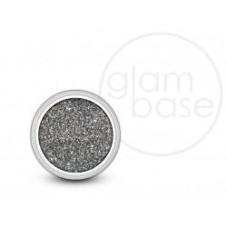 Glitter Pure Silver