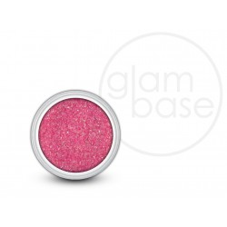 Glitter Chameleon Pink