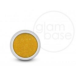 Glitter Chameleon Sunrise-Yellow