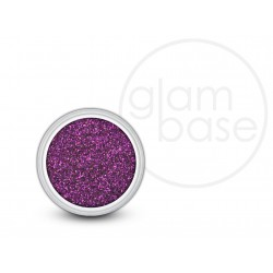 Glitter Intensive Purple