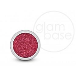Glitter Cerise Pink