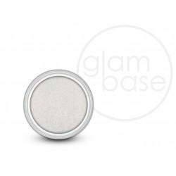 Glitter Intensive White