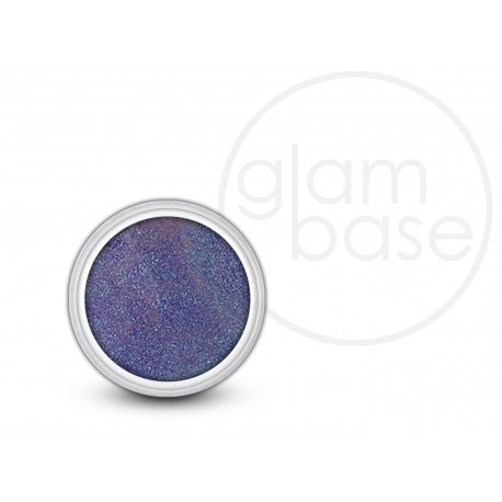 Mermaid Powder Purple