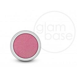 Mermaid Powder Pink