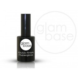 Quick Finish Hypergloss -15ml-